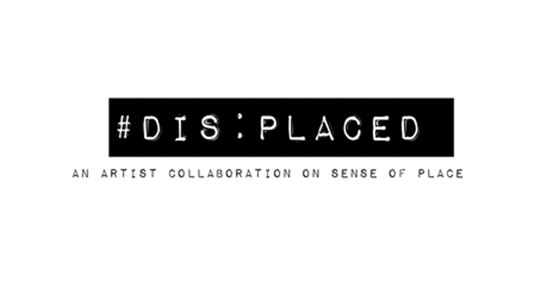 displaced logo1